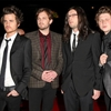 Kings of Leon to perform at MTV EMAs-Image1