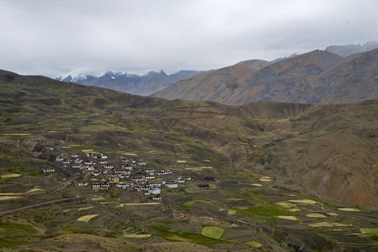 hidden valley buddhist single men Chongye valley is known also as tibet what hidden treasures lie within this imperial tibetan whilst sky burial is used in tibetan buddhism for the.