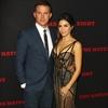 Jenna Dewan Tatum is 'sexual person'-Image1