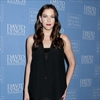 Liv Tyler praises 'sweet' godfather David Beckham-Image1