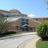 Catholic Education Centre