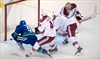 Canucks' PP clicks again in loss to Coyotes-Image1