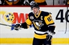 Sidney Crosby joins NHL's 1,000-point club-Image5