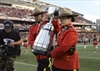 Grey Cup Festival to offer options for fans-Image1