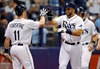 Rays hit 3 homers in 12-3 victory over Blue Jays-Image1