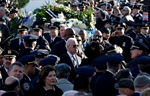 Biden: NY officers' deaths touched soul of nation-Image1