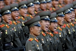 Kim declares N. Korea ready to stand up to any US threat-Image1