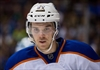 Before McDavid, others wore