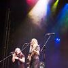 A Musical Tour of 2016 in Durham Region