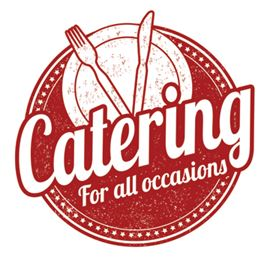 Professional Catering Available In Kitchener Waterloo
