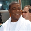 Tracy Morgan will never be normal-Image1