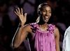 Women talk about sports on CBS Sports Network-Image1