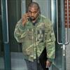Kanye West's toilet drama-Image1
