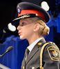 York Celebrates Police Night