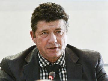 Robert Pasuta