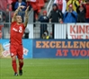 Toronto FC finishing MLS season strongly-Image1
