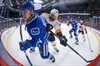 Canucks hoping for help during bye week-Image1