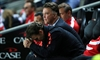Serious questions for United after cup humiliation-Image1