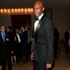 Lamar Odom unlikely to be charged with drug possession-Image1