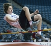 PHOTOS: 91st Highlander's 90th Annual Hamilton indoor games