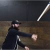 Axe throwing comes to Guelph