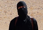 Tapes surface of 'Jihadi John' talking about UK scrutiny-Image1