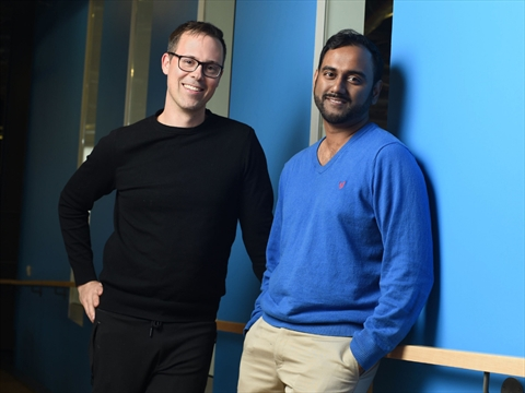 Kitchener startup headed to Google Demo Day