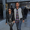 Kourtney Kardashian dumps Scott Disick -Image1
