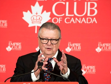 Rash of hoax bomb threats a learning opportunity, Goodale says