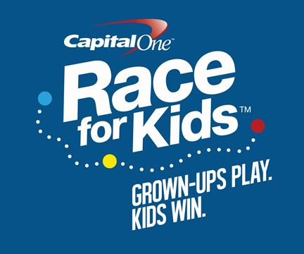 Free money for kids with Capital One! December 2, | 17 Comments I wrote yesterday about how you could earn an easy $ by signing up for a checking and savings account with Capital One.