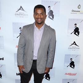 Alfonso Ribeiro wins Dancing with the Stars-Image1