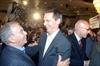 V Del Duca wins - McGuinty + Sorbara embrace ss web