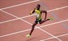 Bolt has injured hamstring, status for Rio Games in doubt-Image1