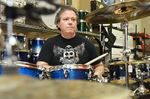 Canadian Drum Gear