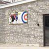 Team Howard Community Centre (Penetanguishene Curling Club)