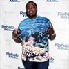 Sean Kingston's friend facing felony charges for gun fire-Image1