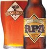 Cameron's RPA (Rye Pale Ale)