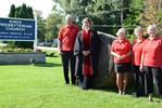 Craft show has donated $1 million to Meaford