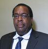 Toronto defense lawyer Ernest Guiste