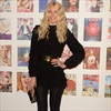 Claudia Schiffer 'sued for cutting down neighbor's tree'-Image1