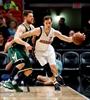 Dion Waiters scores 33 to help Heat beat Bucks 109-97-Image1