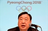 Olympic organizers say winter sports set for boom in Asia-Image3