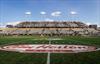 Ticats enjoy playing at Tim Hortons Field-Image1