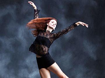 Stephanie Hutchison