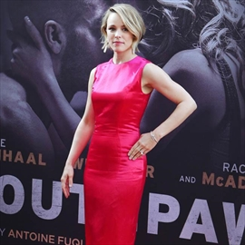 Rachel McAdams doesn't want to be a movie star-Image1