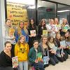 Meaford high school hosting free Family Literacy Day