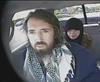 B.C. terror suspects build bombs in video-Image1
