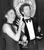 Tony Award-winning actress Phyllis Frelich dies-Image1