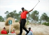Birdies and blunders, but a healthy week for Tiger Woods-Image2