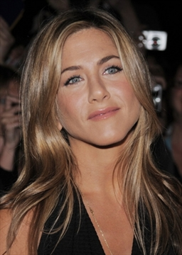 Suggest jennifer aniston tanning nude photos assured, what
